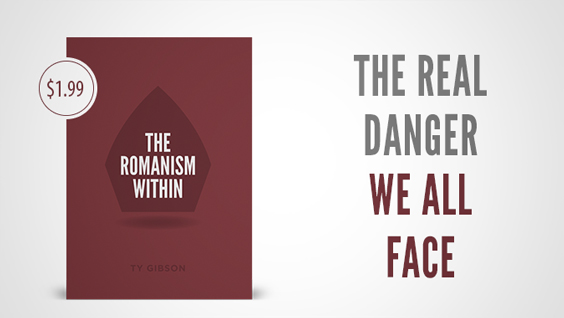 The Romanism Within